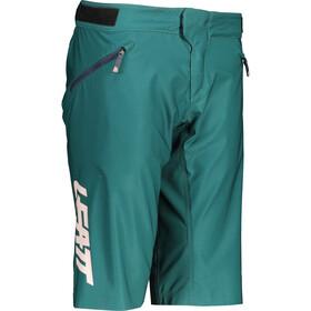 Leatt DBX 2.0 Shorts Women, verde